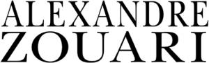 Alexandre Zouari Client de Perles Office